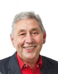 Horst Stelzer für den Kreistag