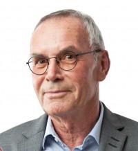 Anton Krammer für den Kreistag